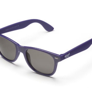 Nelson's Journey Sunglasses